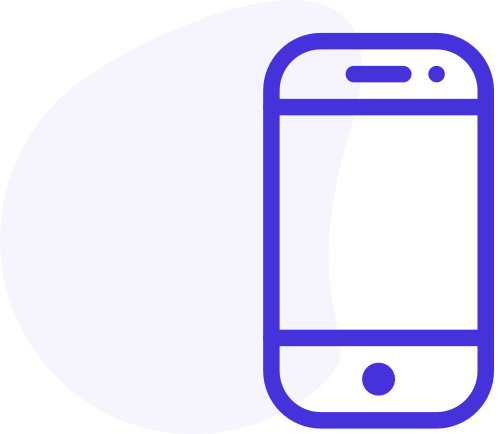 Phoneicon.png