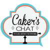 cakers-chat logo