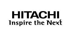 hirachi logo