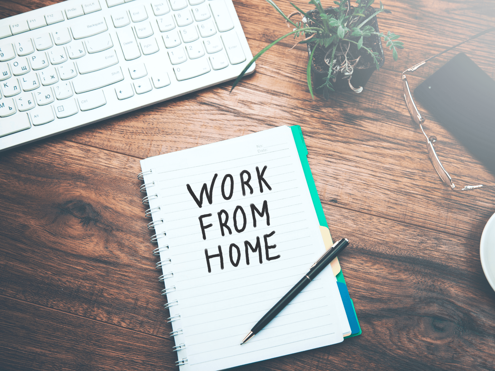 How-to-work-from-home-blog-v2