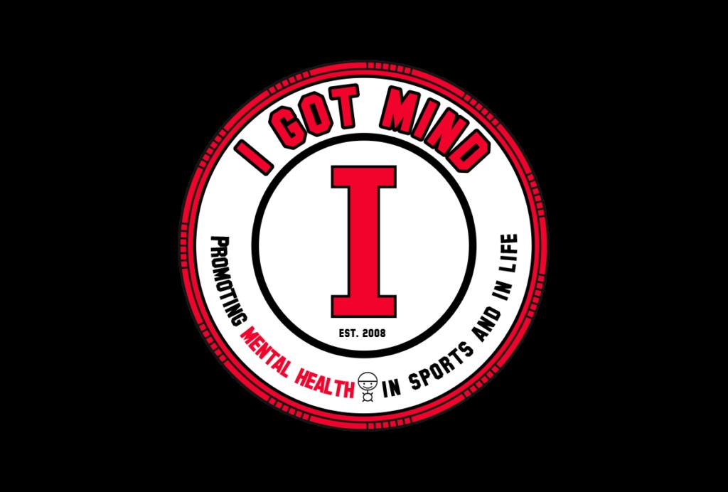 I got mind logo