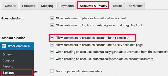 techwink_services_allowuseraccounts