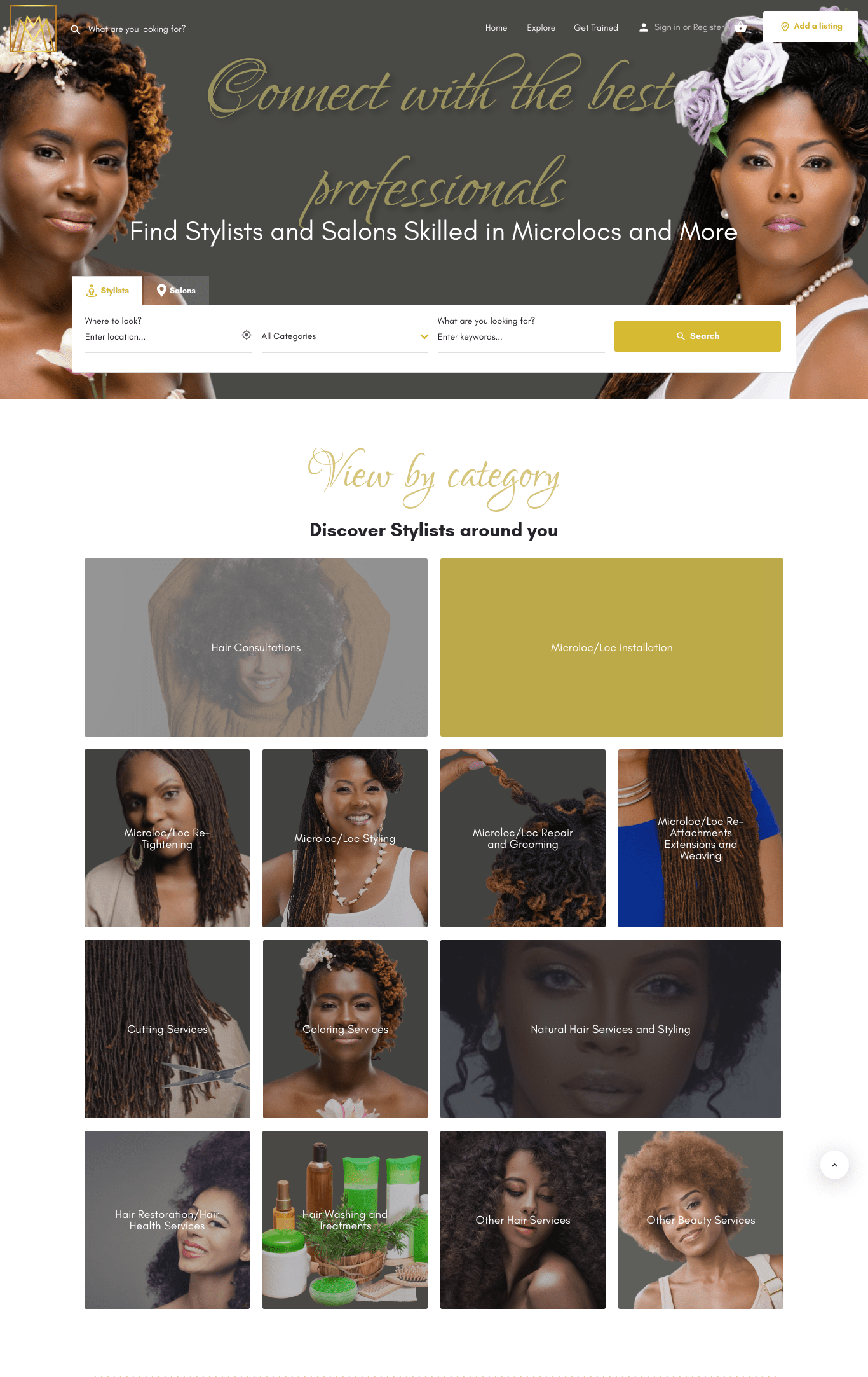Microloc-Directory-–-Find-the-best-salons-stylists