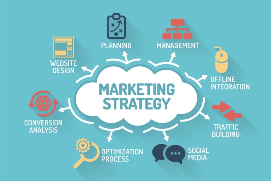 advanced-marketing-strategy