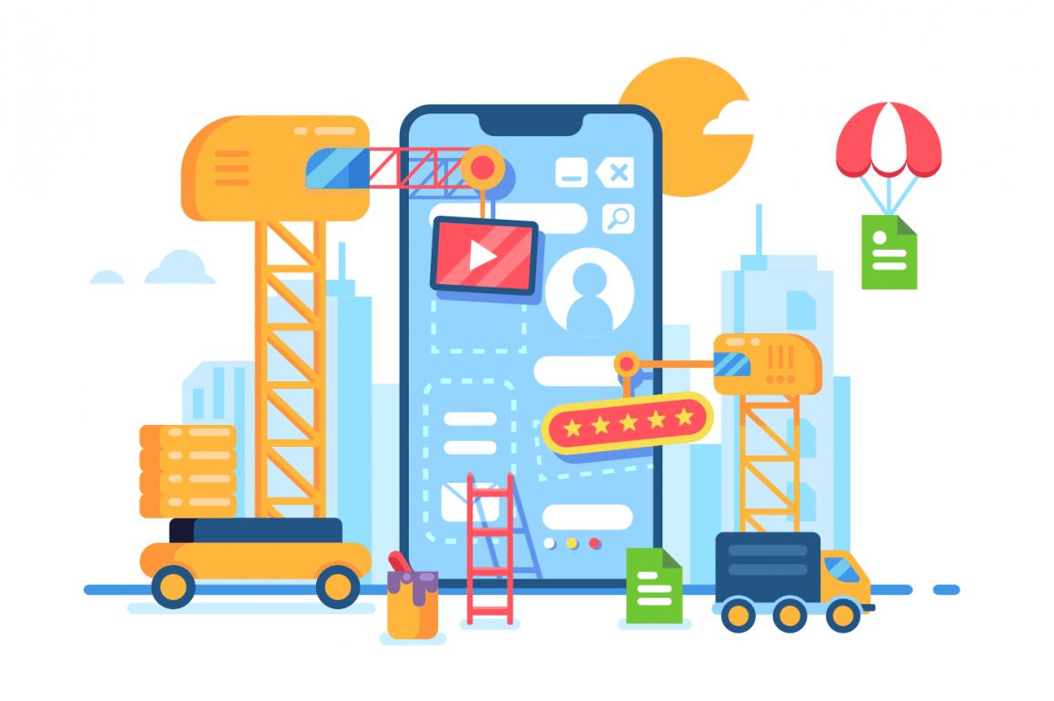 techwink_mobile_app_development