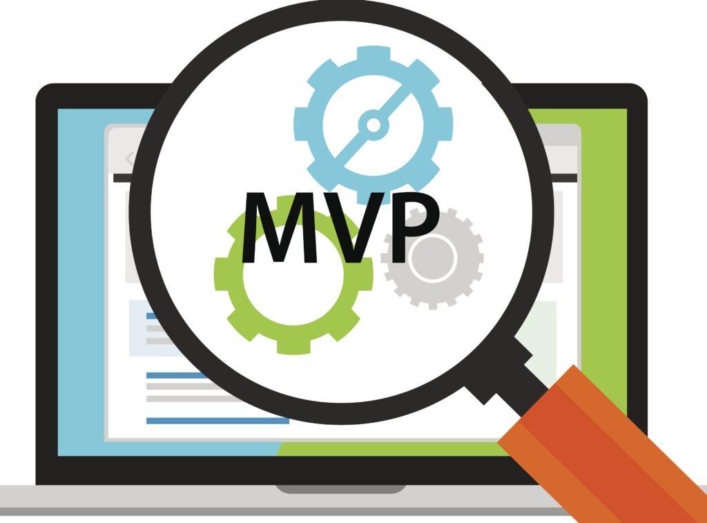 minimum-viable-product By techwink.net