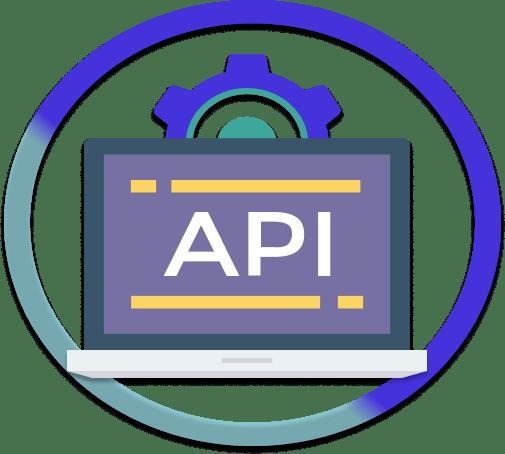 API_Intrgration