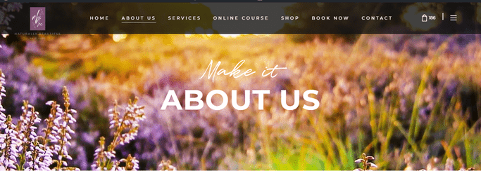 rsz_about-us-about-owner-hair-care-beauty-holistic-approach-naturally-beauty-hair-care-